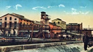150 години град Горна Оряховица – съвместна инициатива на Историческия музей и Община Горна Оряховица – ІІІ част